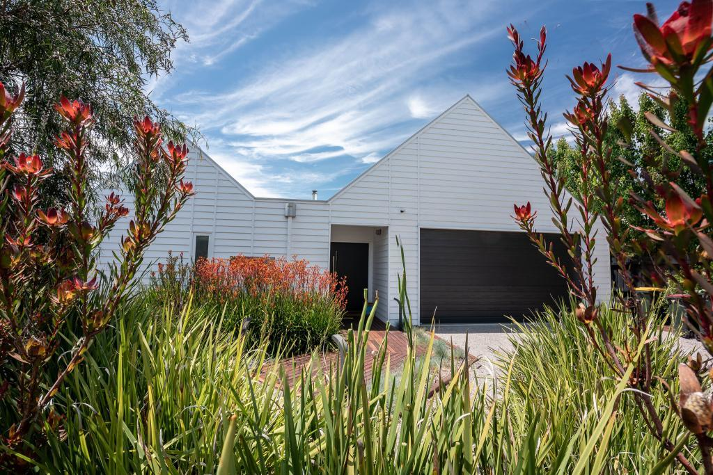 accessible disabled friendly accommodation Barwon Heads