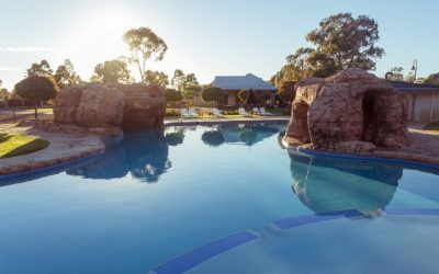 accessibleaccommodation.com.au resort accessible