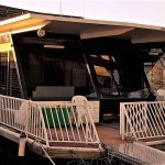 Fully Wheelchair Accessible Houseboat - 'Inclusion' At Houseboat Heaven