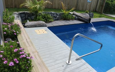 Wheelchair & dog-friendly holiday home
