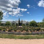 Mckeown's Rest Accessible Farm Stay B&B