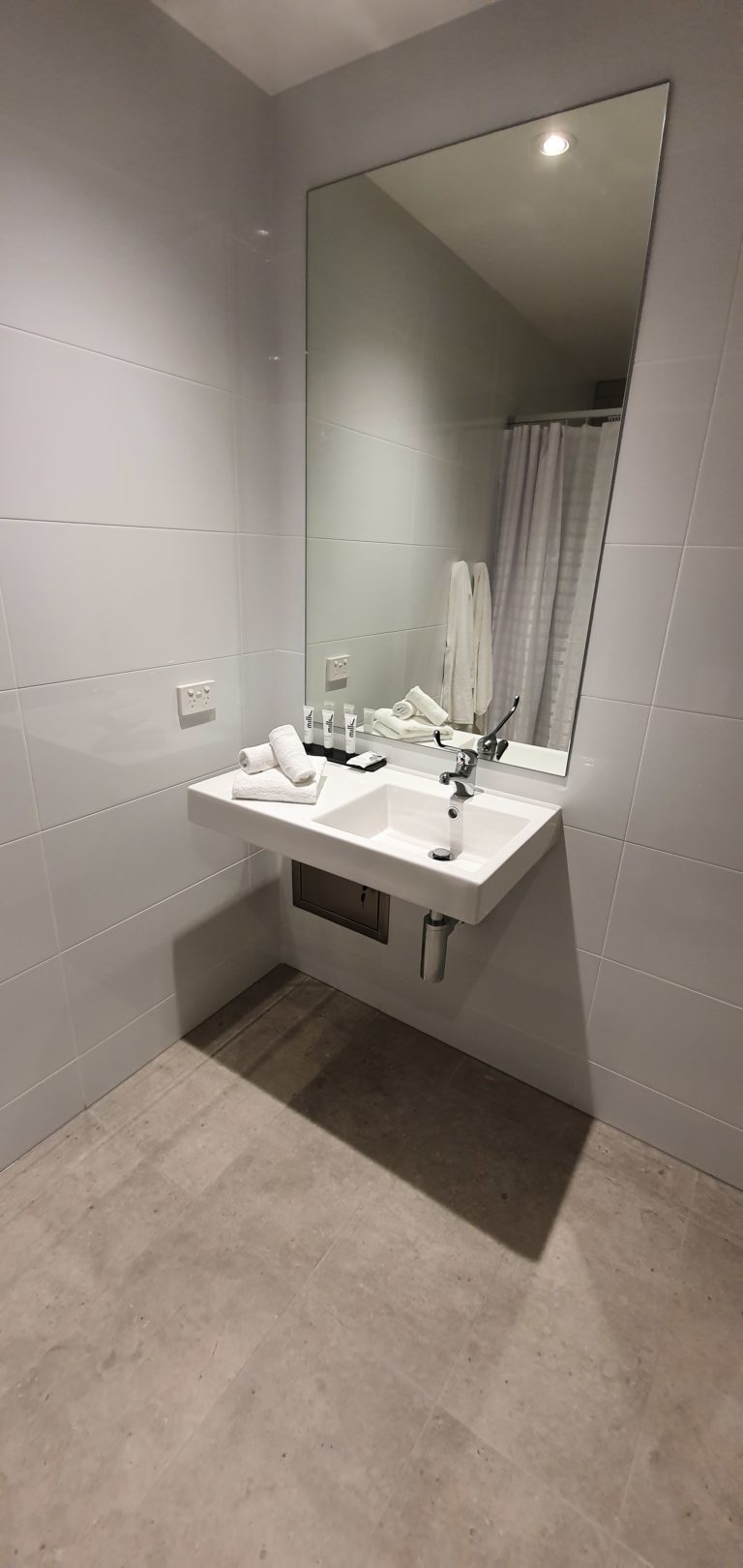 Quest Robina Accessible Apartment Hotel