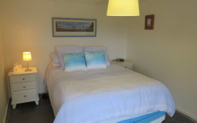 Accessible Accommodation - Anglesea